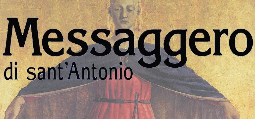 il-Messaggero-news-1024x683