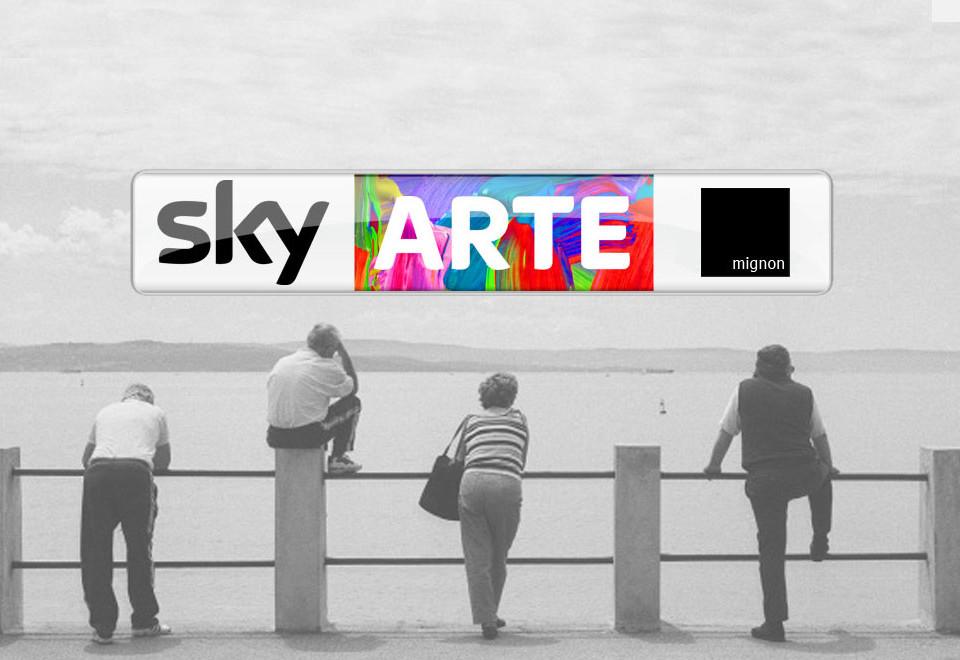 sky-news3-1024x683