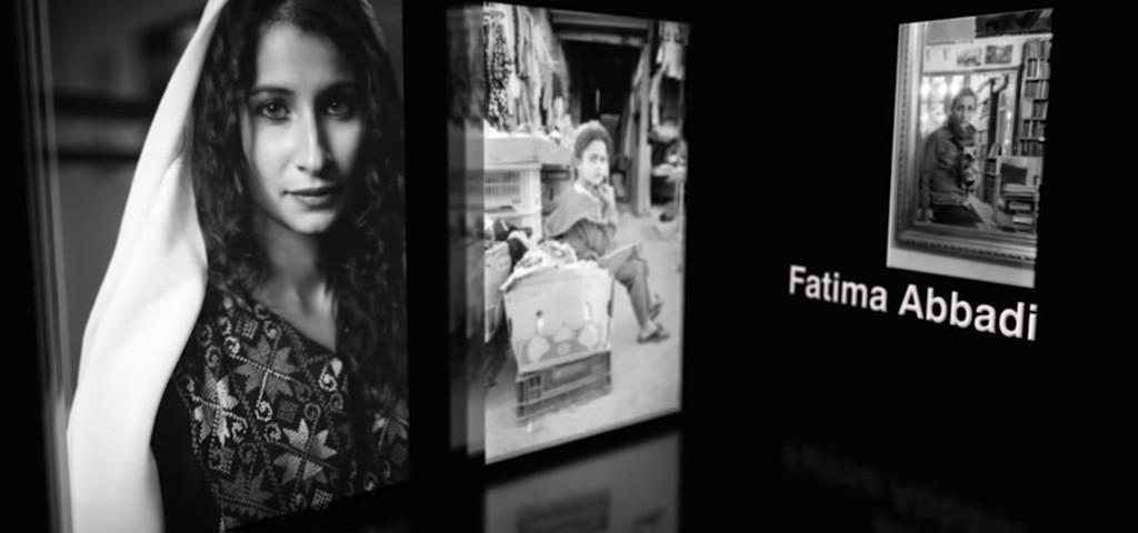 Fatima-news-1024x683