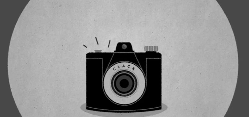 camerai-news-1024x683