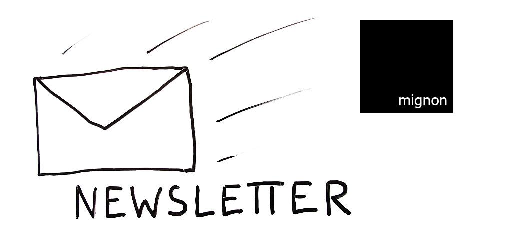 newsletter-news-1024x683