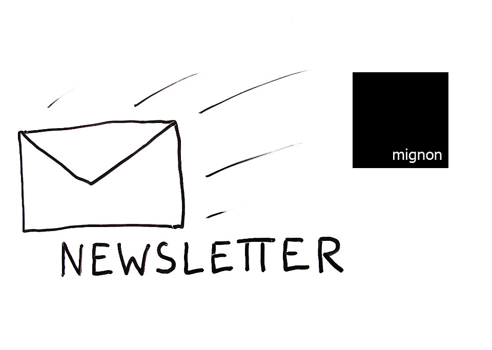 newsletter-news-1024x683