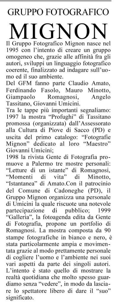 Intero.PDF