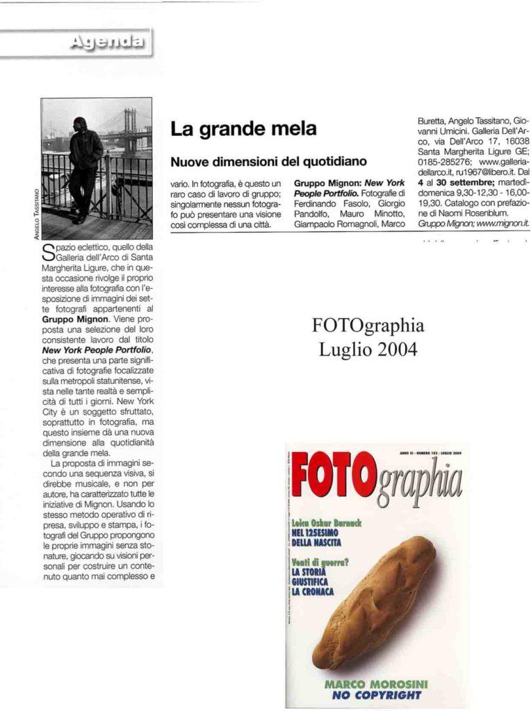 2004-7-fotographia