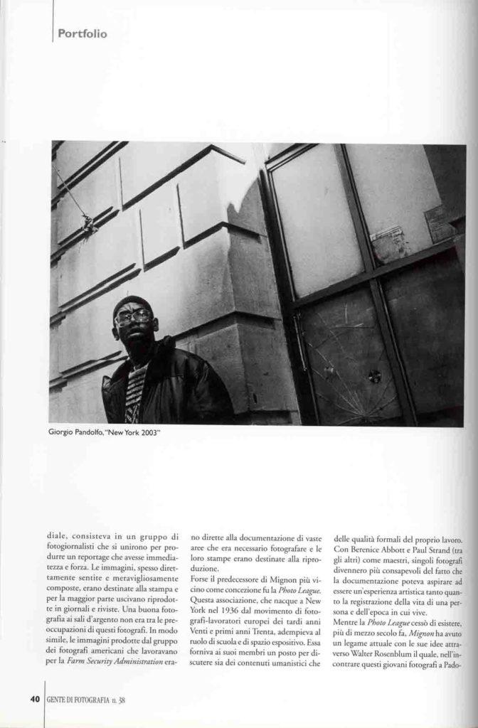 2004-gentedifotografia40