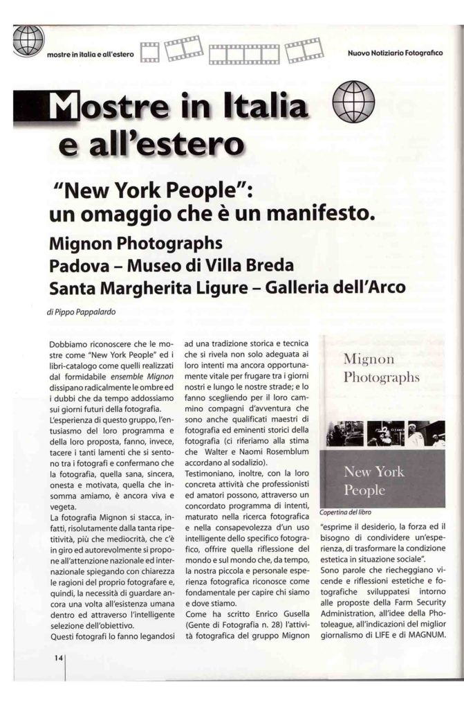 2005-notiziario-1fot