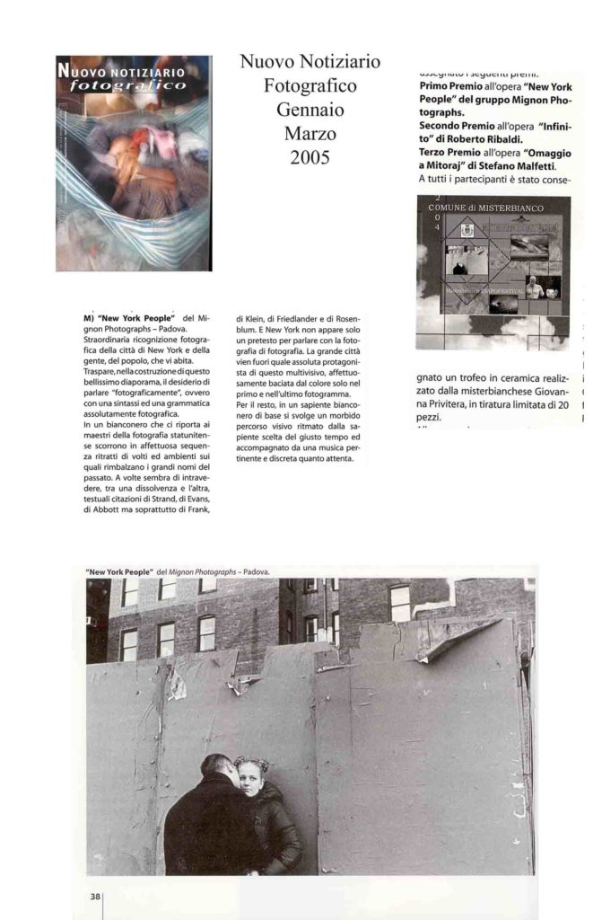 2005-notiziario-2fot