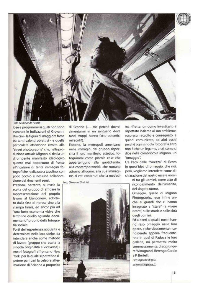 2005-notiziario-fot