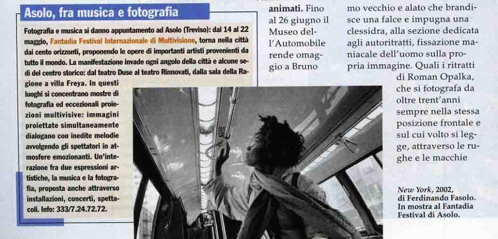bellitalia-maggio-2005002a