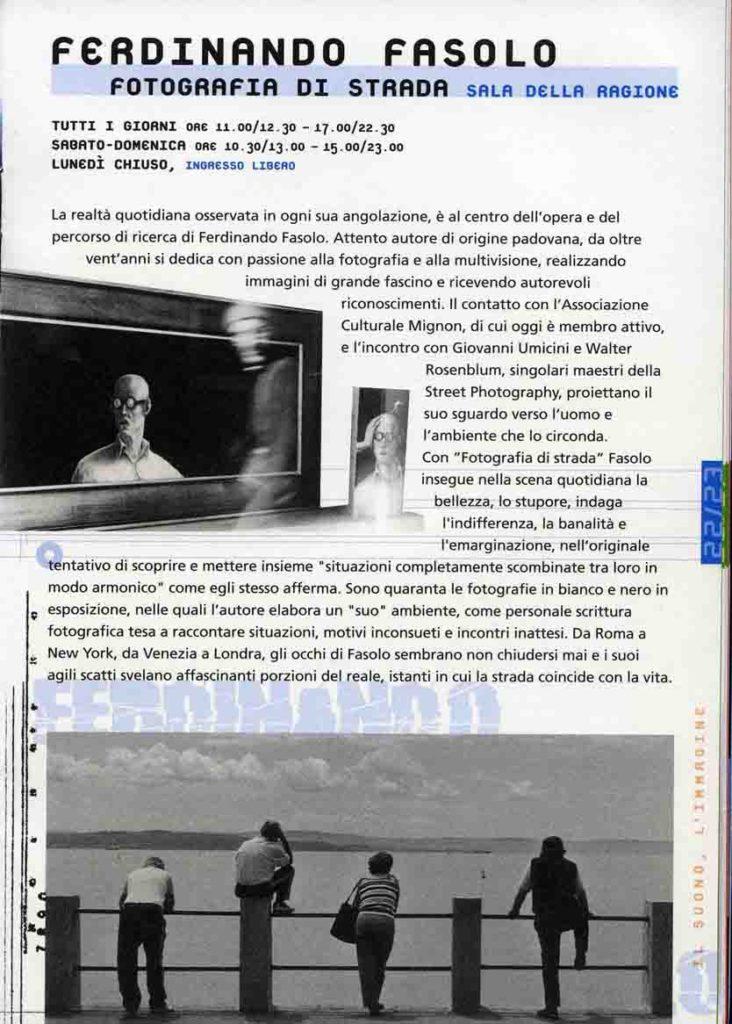 fantadia-2005001-2a