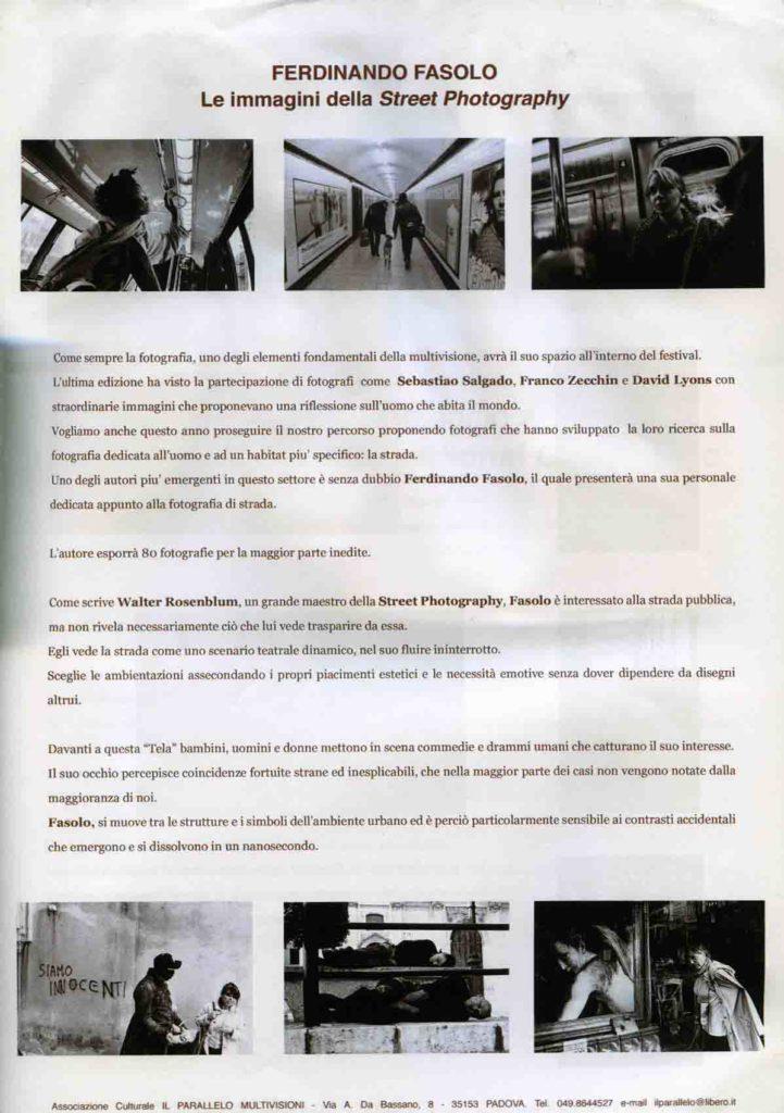 fantadia-2005002a