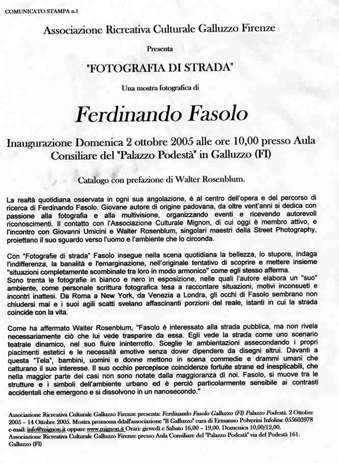firenze-fasolo-2005003a