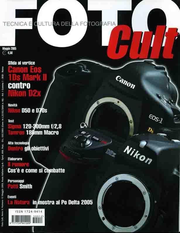 fotocult-maggio-2005001a