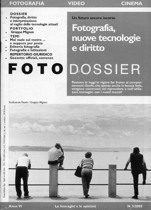 fotodossier-2005001