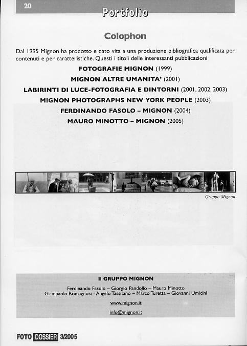 fotodossier-2005010