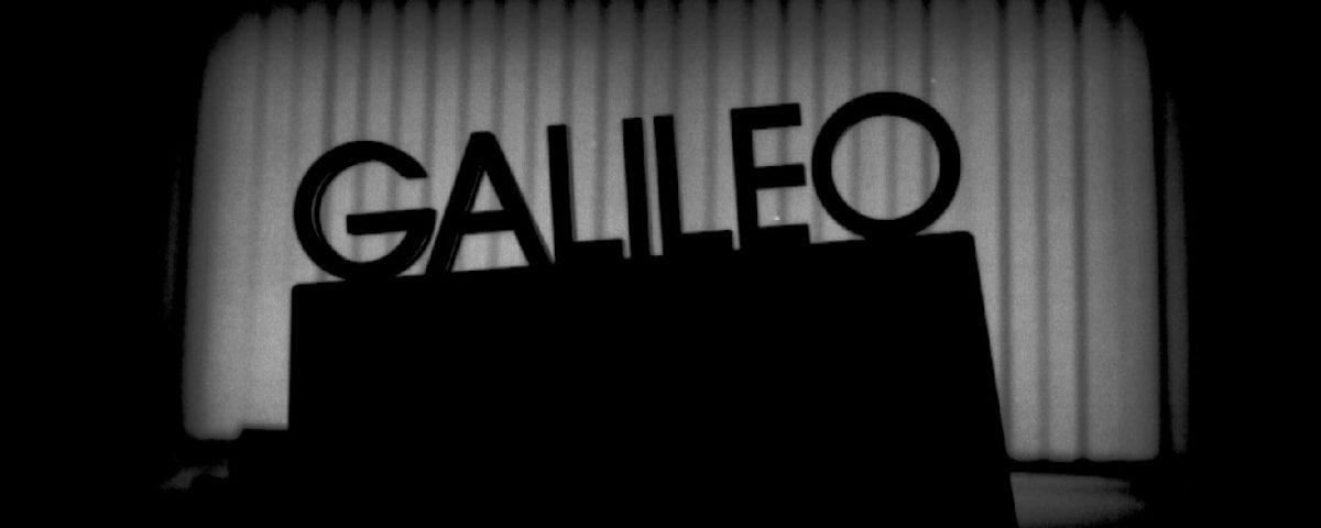 galileo-omar