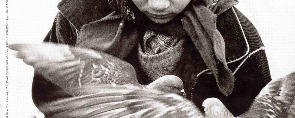 gente-di-fotografia-2001a