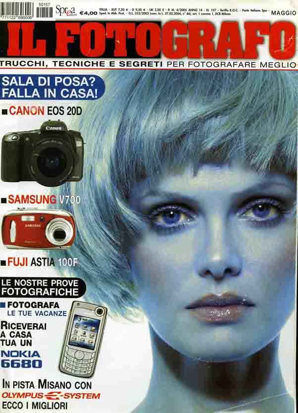 il-fotografo-maggio-2005001a