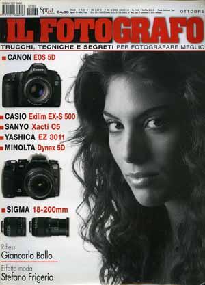 il-fotografo-ottobre-2005001