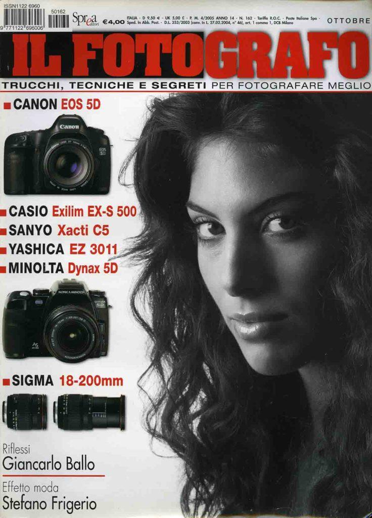 il-fotografo-ottobre-2005001a