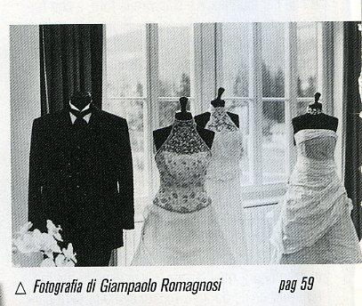 il-fotografo-ottobre-2005002