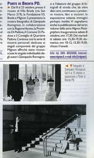 il-fotografo-ottobre-2005004