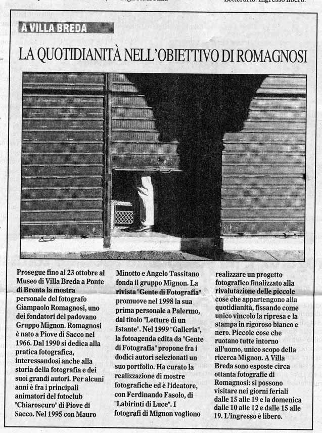 il-gazzettino-13-ottobre-2005001
