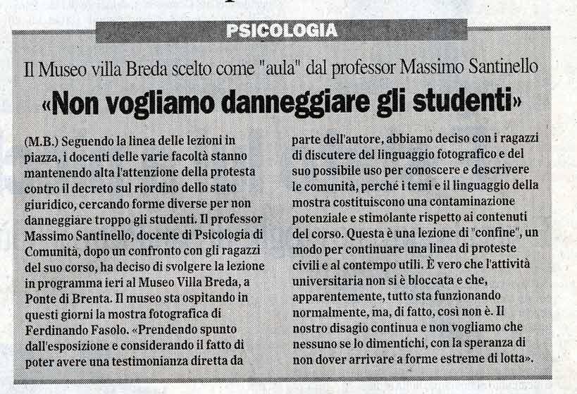 il-gazzettino-17-novembre-2004001