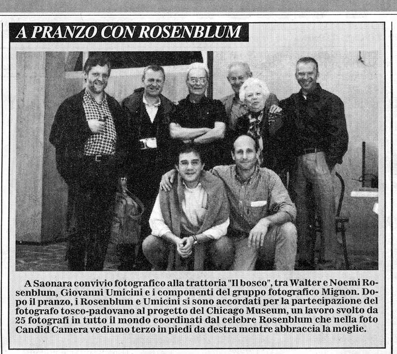 il-gazzettino-18-maggio-1999001