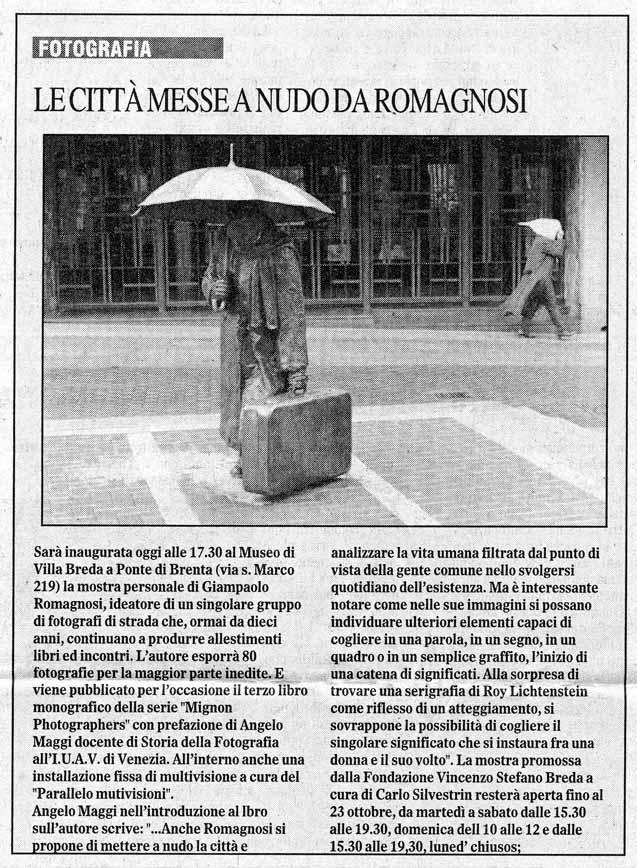 il-gazzettino-8-ottobre-2005001
