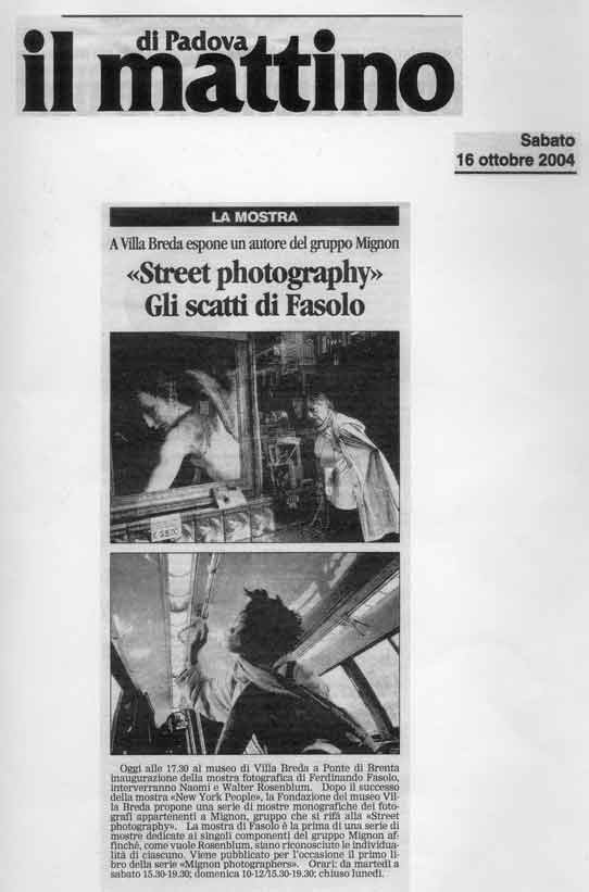 il-mattino-16-ottobre-2004001