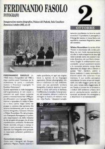 mostra-firenze-2005002a