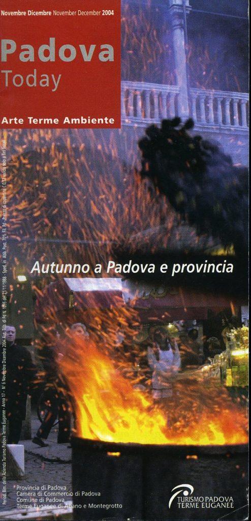 padova-today-dicembre-2004001