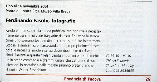 padova-today-dicembre-2004002