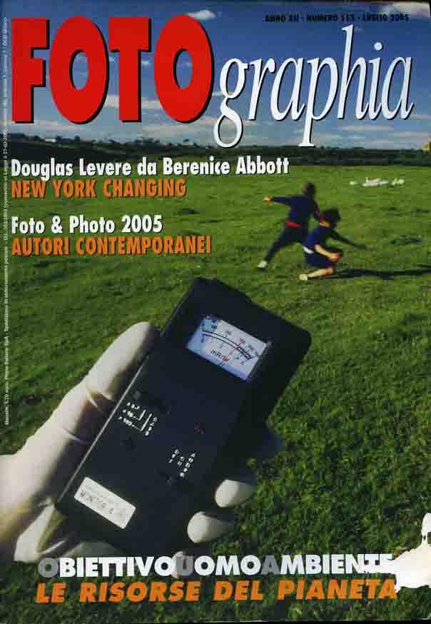 photographia-luglio-2005001a