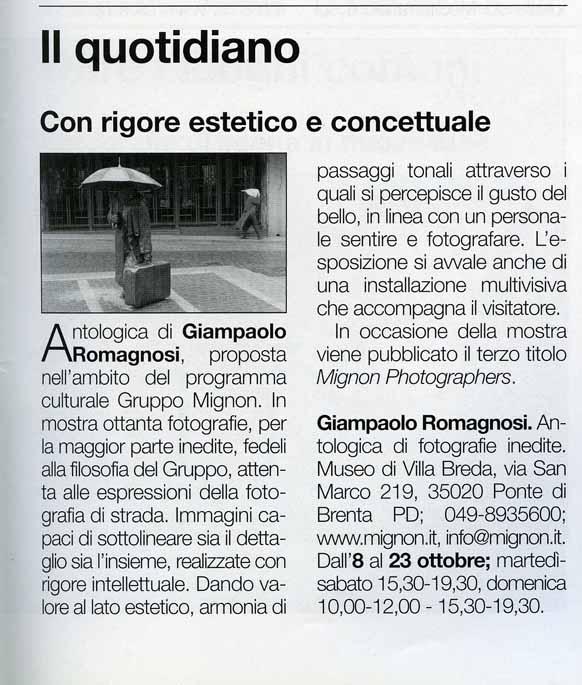 photographia-luglio-2005002