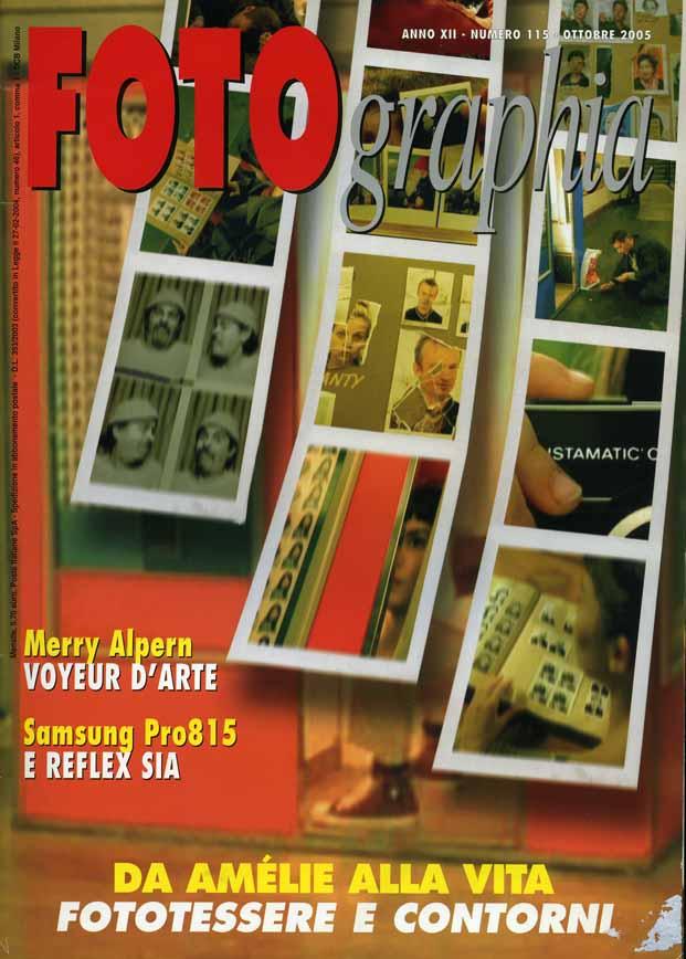 photographia-ottobre-2005001