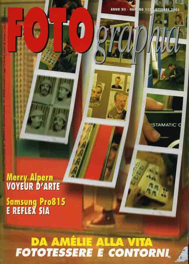 photographia-ottobre-2005001a