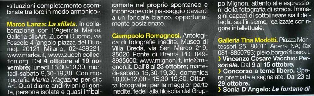 photographia-ottobre-2005004