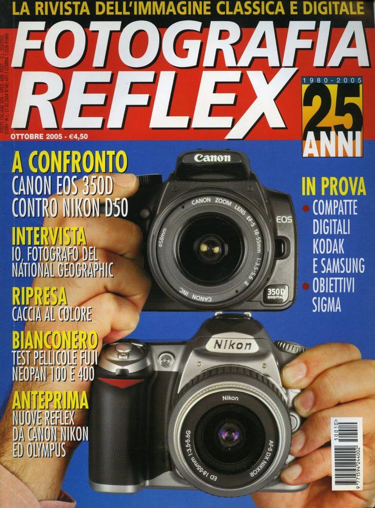 reflex-ottobre-2005001