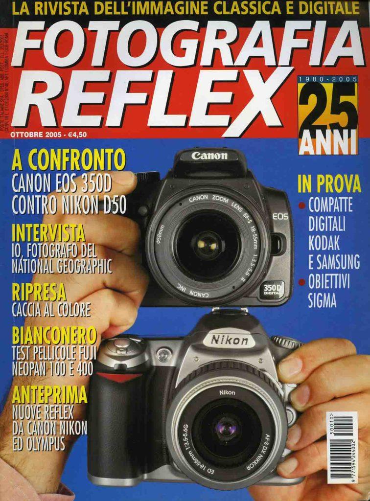 reflex-ottobre-2005001a