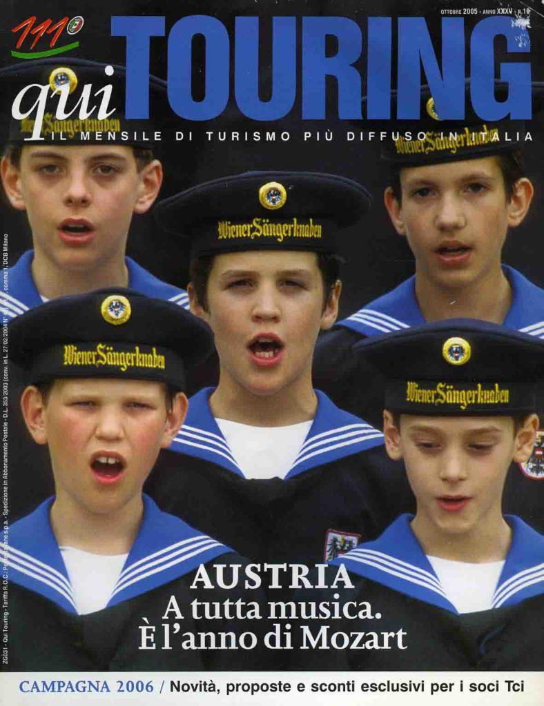 touring-ottobre-2005001a