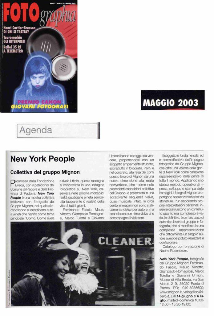 fotographia-7_2003