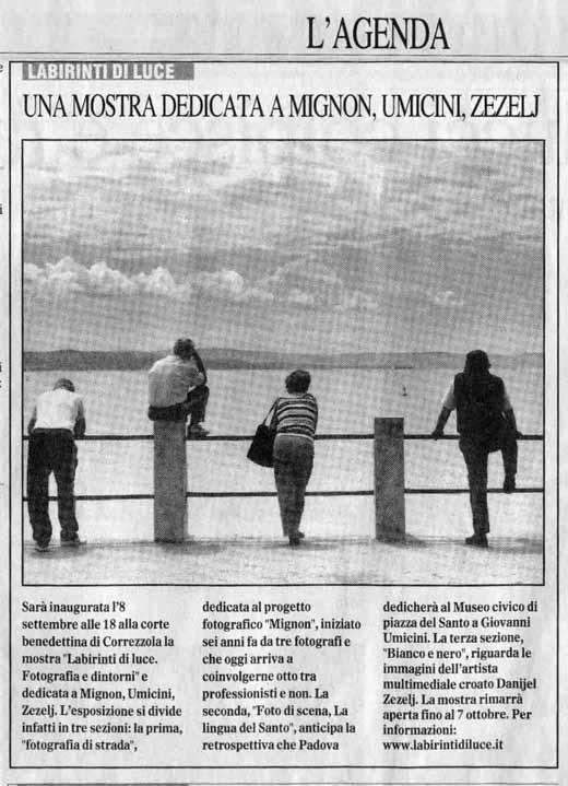 gazzettino-01-09-01a
