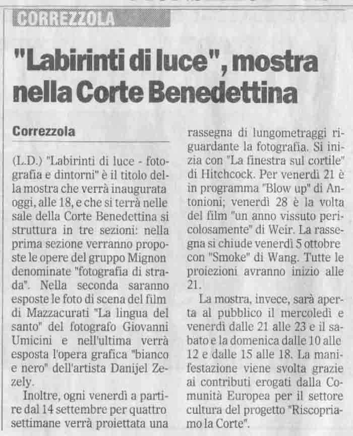 gazzettino-08-09-01a