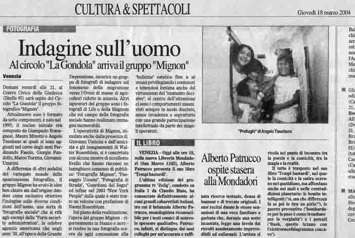 gazzettino-18-03-04