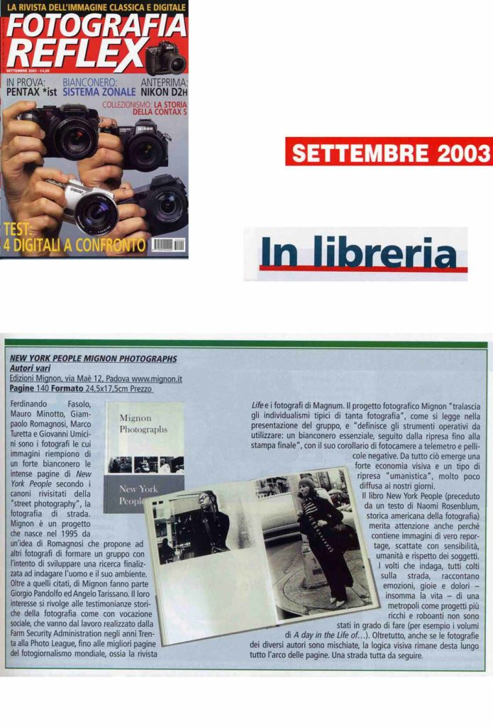 reflex-9_2003a