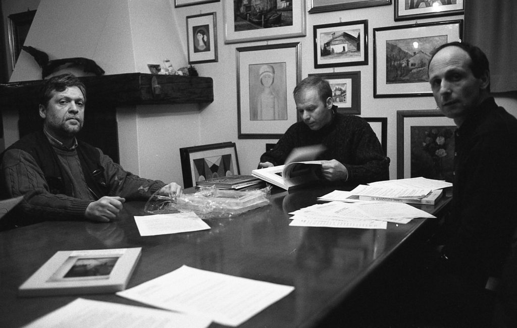 2001g1-riunione-mignon-da-minotto-febbraio