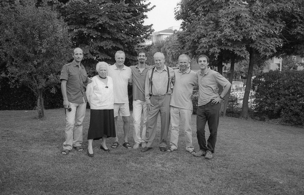 2004-4cena-da-minotto-luglio
