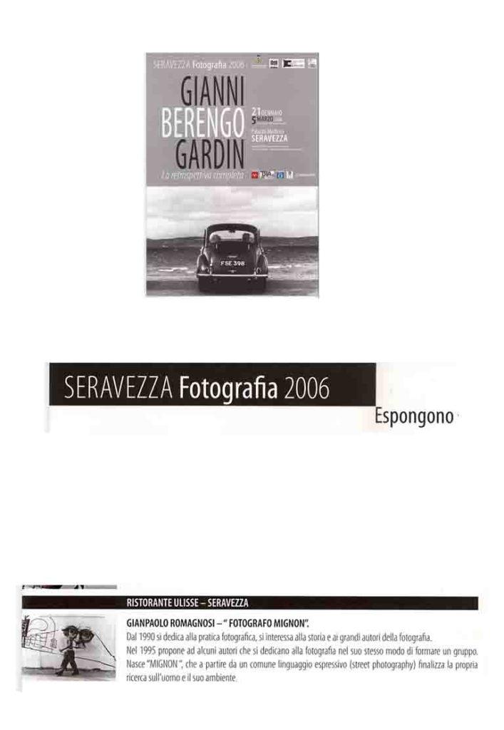 2006-1-seravezza